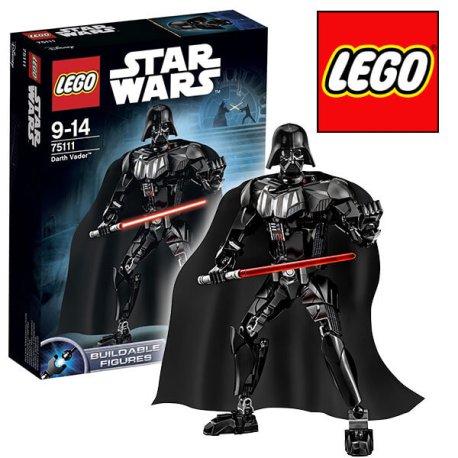 Lego 75111