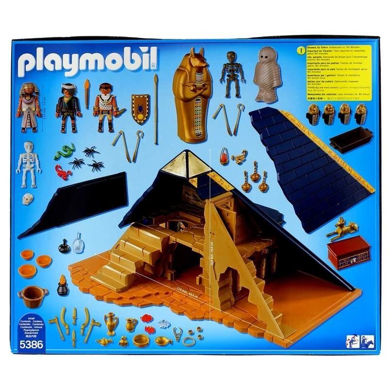playmobil 5386 (2)
