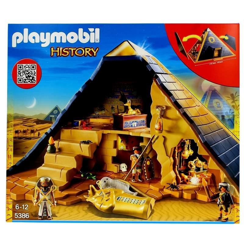 playmobil 5386