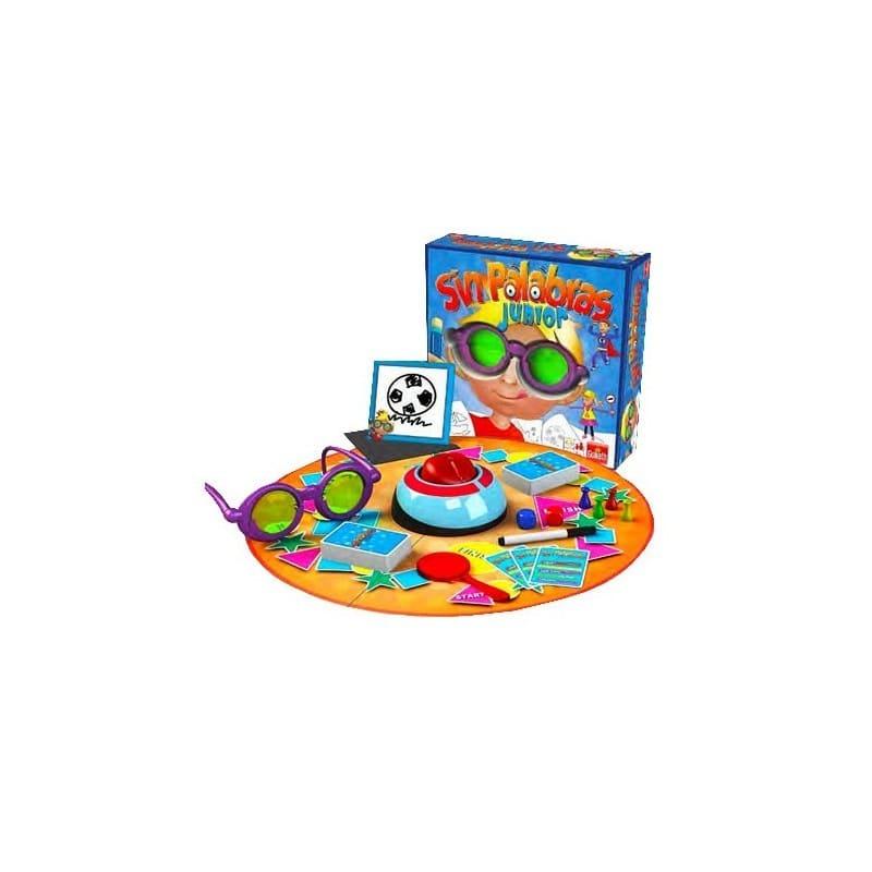 Juegos Y Juegos De Mesa Archivos Juguetes Mataro