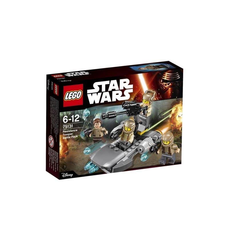 lego star wars 75131