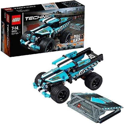 lego technic 42059