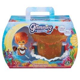 glimmies aquaria