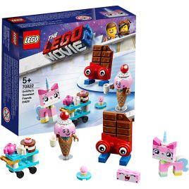 Lego 70822