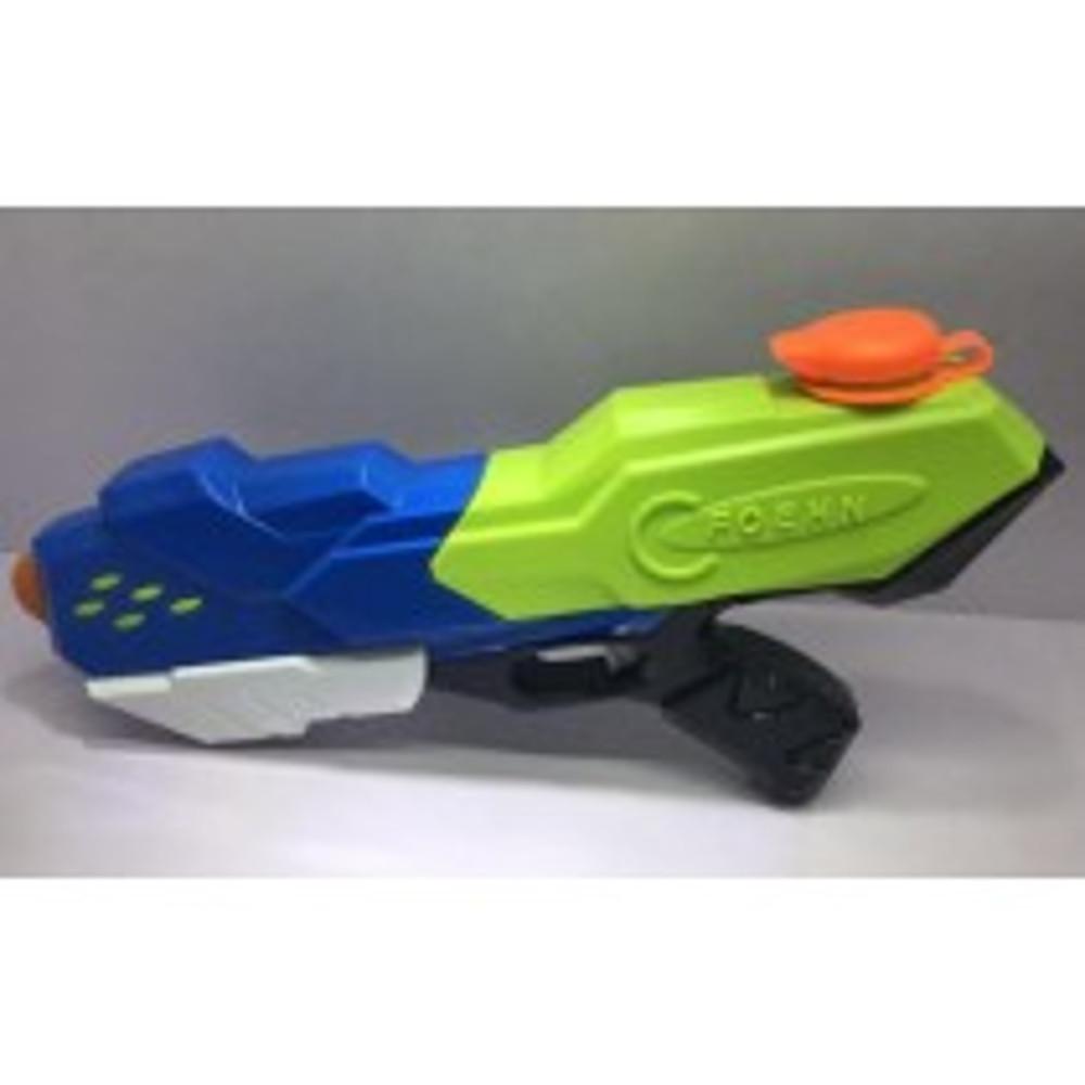 pistola agua 32