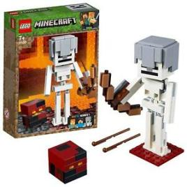 Lego Minecraft 21150