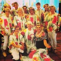 Sommerfest der St. Marien Häuser