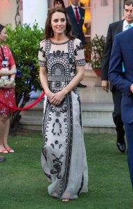 Kate-Middleton-Temperley-London-Dress-India-April-2016-2