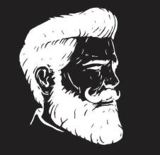 beardo-image