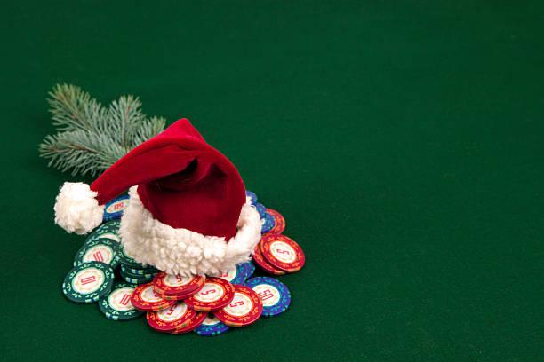 Самые лучшие казино в онлайне