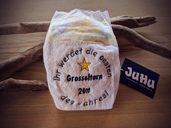 Grosseltern_600x450