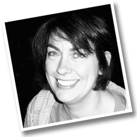 Angela Williams Consultant Bath Wiltshire