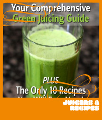 Your Comprehensive Green Juicing Guide Farnoosh Brock 22 Your Comprehensive Green Juicing Guide by Farnoosh Brock [kindle book review]