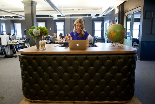 Fueled-Collective-NYC-Coworking