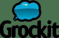 grockit