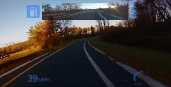 fusar-technologies-releases-video-motorcycle-helmet (1)