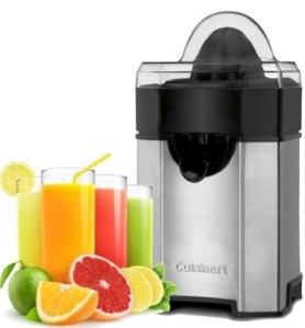 10 Best Masticating Juicers Reviews Amp Buying Guide 2018