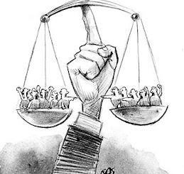 Jurisdicción y los Derechos Humanos