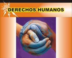 ¿Cuáles son los derechos humanos?