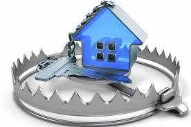 Consecuencias legales de fraudes en venta de casas en España