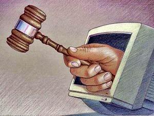 Derecho paralelo en juicios de lesa humanidad