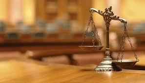 Consecuencias legales por estafa en cuanto a incumplimiento de contratos en España