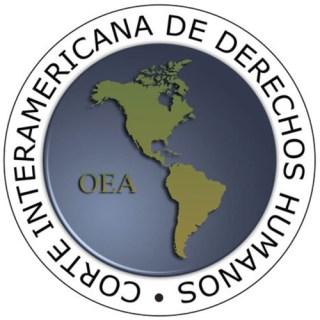 Instrumentos Interamericanos sobre derechos humanos