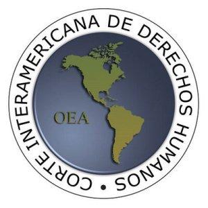 Corte Interamericana de los derechos humanos