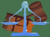Fuente del derecho