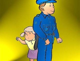 Derecho a la integridad y seguridad personal