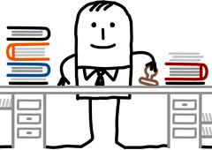 ¿Qué es un funcionario?