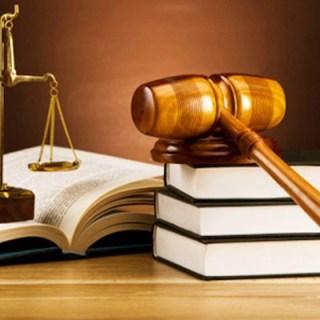 La autoridad y las leyes