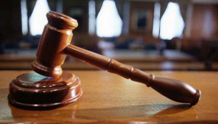 Conciliación judicial.