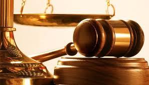 Juicio contencioso administrativo