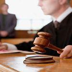 Características de un juicio laboral.