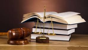 Consejos para hacer frente a un juicio laboral.