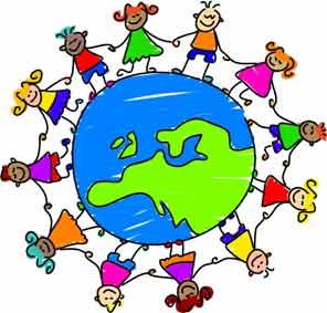 Derechos de los Niños, Niñas y AdolescentesDerechos de los Niños, Niñas y Adolescentes