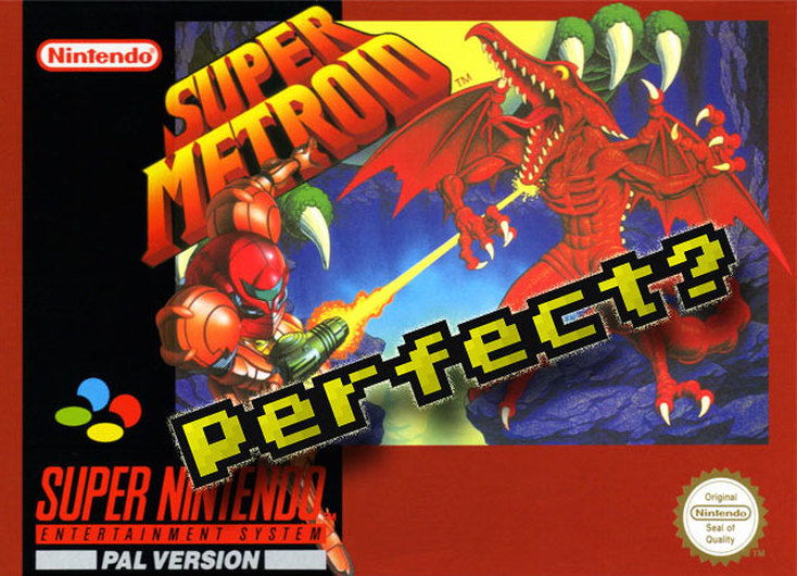 Image result for super metroid snes