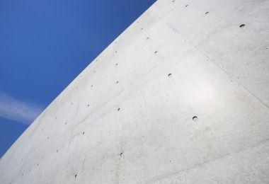 外構の汚れ対策の決め手は新築時にあり