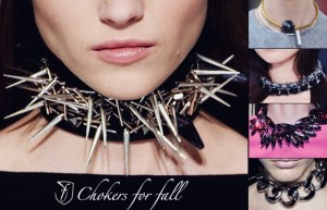 chokernecklaces