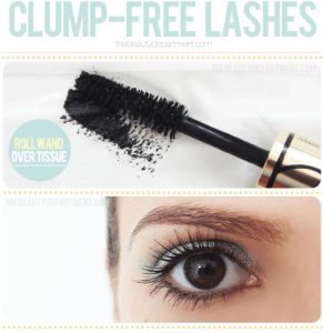 32-Makeup-Tips-That-Nobody-Told-You-About-lashes