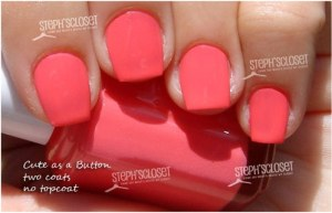 Essie-Cute-As-A-Button