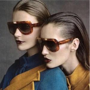 Rivet-Retro-Black-Ladies-Sunglasses-Women-Brand-Designer-Sexy-Sun-Glasses-for-Women-Flat-Top-Vintage (1)