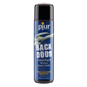 pjur Pjur - Back Door Comfort Water Glide 100 ml