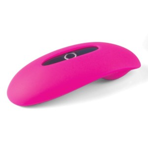 Magic Motion Magic Motion - Candy Smart Wearable Vibe