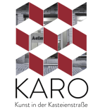 karo_logo_neu-kl