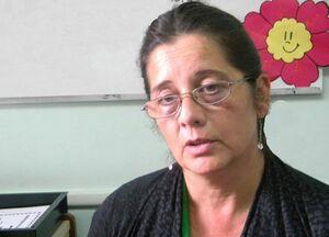 Sonia Bernis