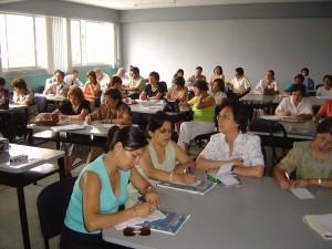 docentes 1