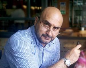 Hugo Rubén Calvó