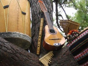 instrumentos 1
